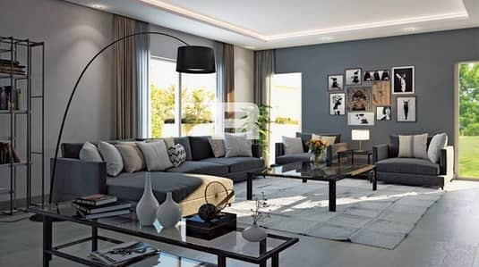 2 Bedroom Villa for Sale in Dubailand, Dubai - Amaranta 1