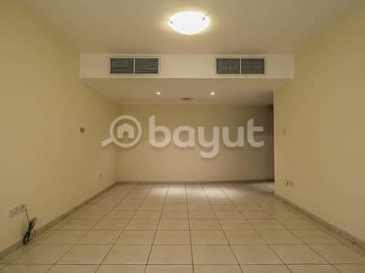 2 Bedroom Flat for Rent in Bur Dubai, Dubai - Monthly Payment Rent  & near to metro station apt