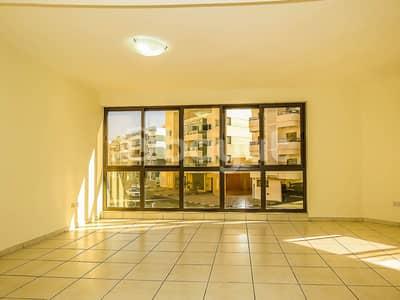 2 Bedroom Flat for Rent in Bur Dubai, Dubai - 0% interest installment plan / Near to Burjuman Metro
