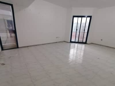 Spacious apartment with flexible payments