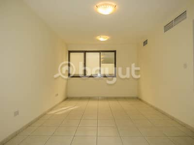 2 Bedroom Apartment for Rent in Bur Dubai, Dubai - Pay your rent on monthly basis & be near to burjuman metro