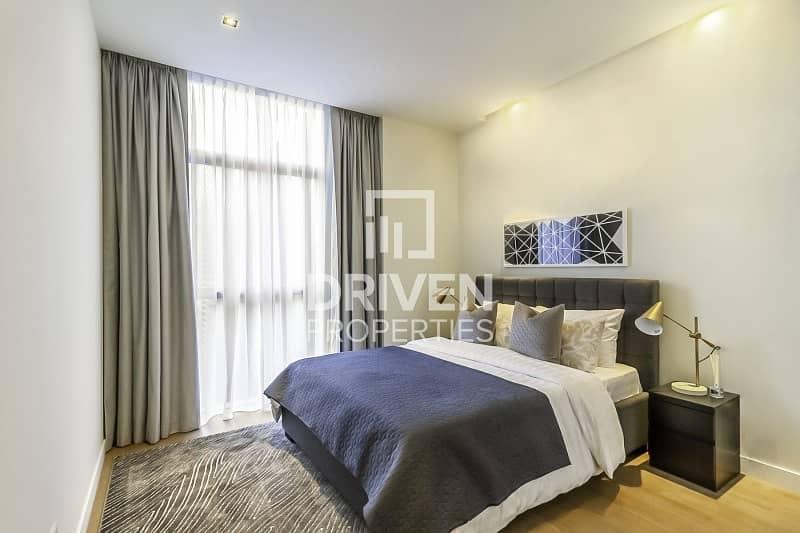 14 Reasonably Priced 3 Bedroom in City Walk