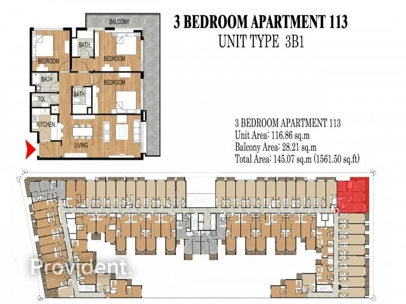 11 Rent to Own | 10 Year Payment Plan | Premium