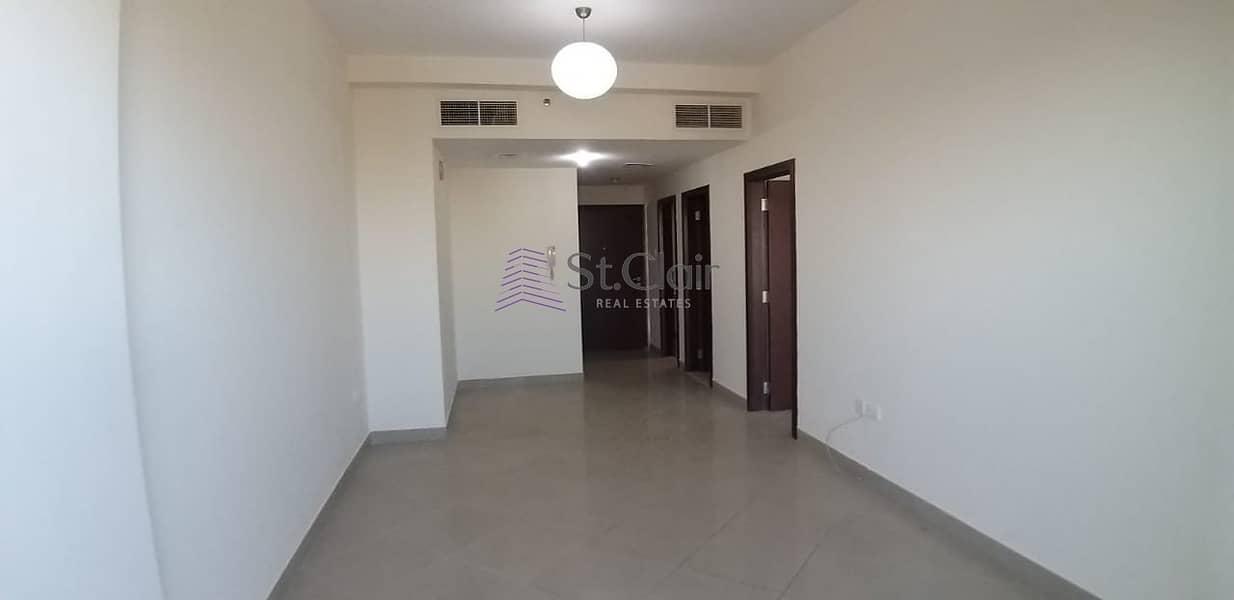 BEST PRICE I 1 Bedroom I Jumeirah Island View