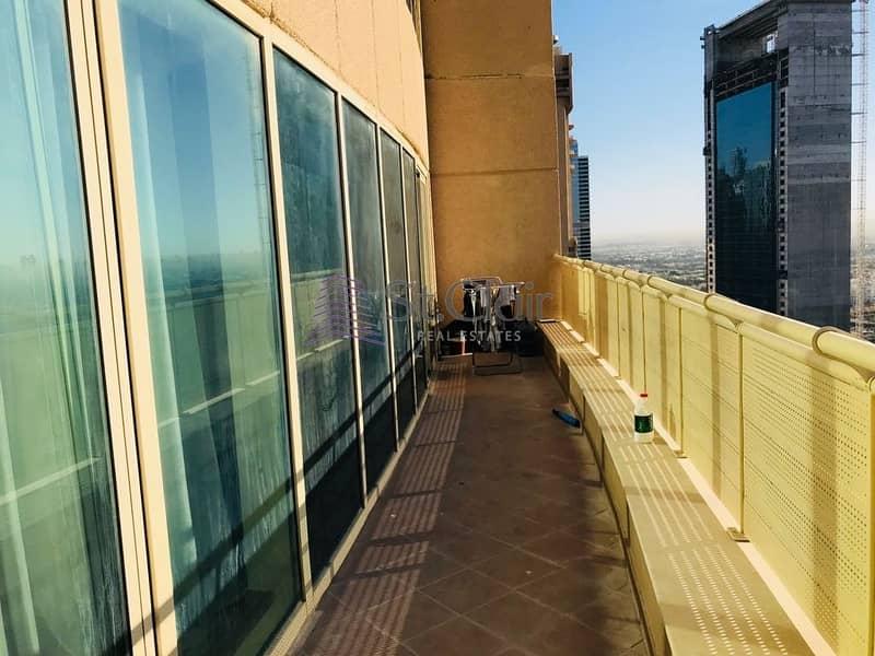 10 BEST PRICE I 1 Bedroom I Jumeirah Island View