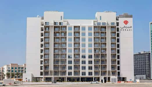 Ready 2 BR with lowest price - Brand new apartment in Arjan