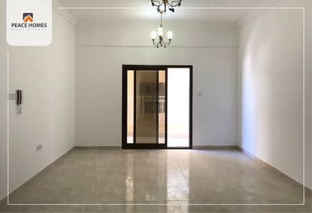 شقة في مساكن لولينا قرية جميرا الدائرية 1 غرف 550000 درهم - 4460469
