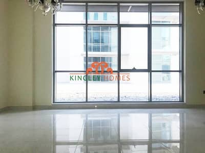 شقة 1 غرفة نوم للايجار في مدينة ميدان، دبي - PRIME LOCATION   NEXT TO SPINNEYS   AVAILABLE NOW
