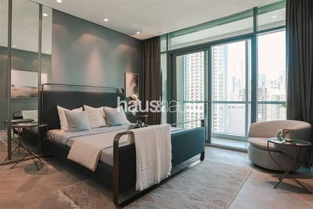 Studio for Sale in Jumeirah Village Circle (JVC), Dubai - High Specifications | High Returns | A Must View