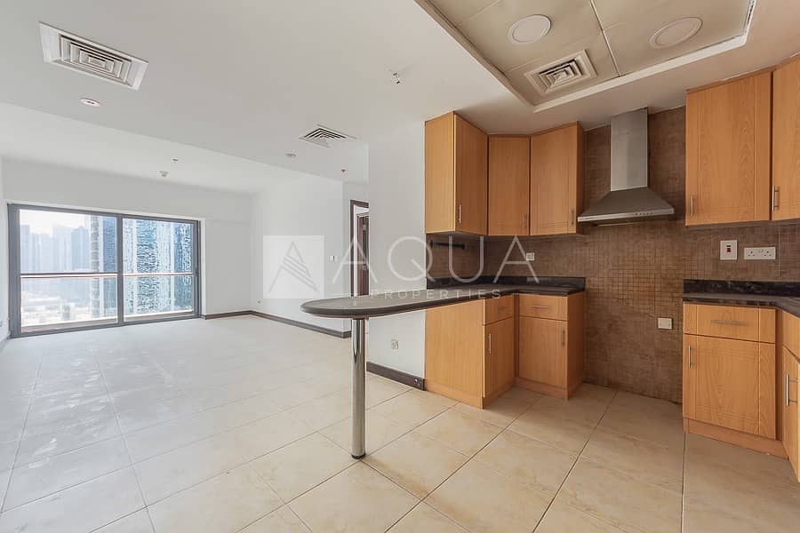 2 Nice Spacious Master 2 Bedrooms with Lake view
