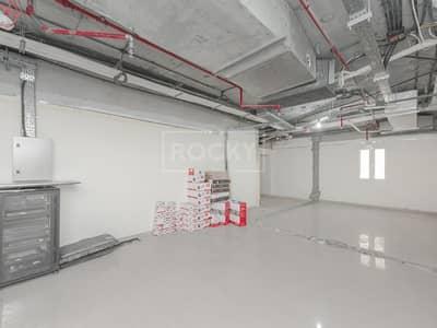 محل تجاري  للايجار في دبي لاند، دبي - Exclusive  Fitted Shop   Majan   Remal Mall   Dubailand
