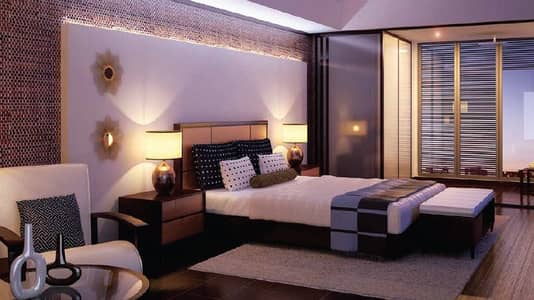 3 Bedroom Flat for Sale in Business Bay, Dubai - Luxury living  3 BR For Sale In Payment Plan