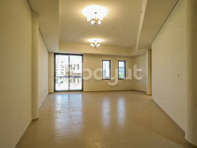 2 Bedroom Flat for Rent in Bur Dubai, Dubai - Brand New Building - at the shores of Dubai Creek
