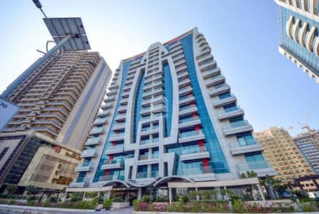 شقة 1 غرفة نوم للبيع في مدينة دبي الرياضية، دبي - Great Investment Deal | Stunning Canal View.