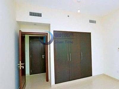 1 Bedroom Flat for Sale in The Views, Dubai - Amazing One bedroom for sale in Tanaro