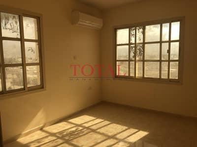 Studio for Rent in Al Mamourah, Ras Al Khaimah - Amazing studio flat with good connectivity