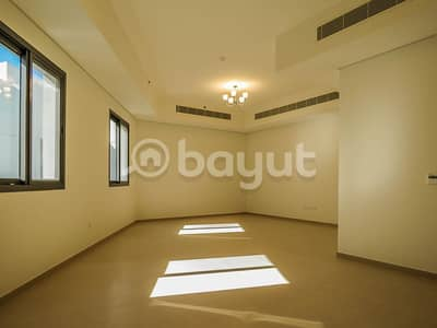 1 Bedroom Apartment for Rent in Bur Dubai, Dubai - Brand New Building - at the shores of Dubai Creek