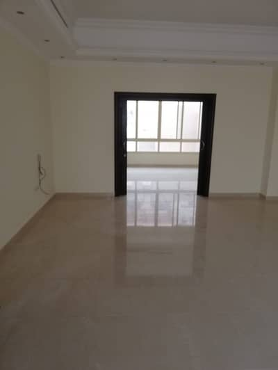 Luxurious 6  Master Bed Room Plus Driver Room  Available for Rent in MBZ
