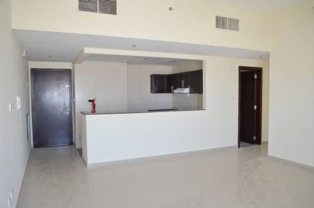 شقة 2 غرفة نوم للبيع في قرية جميرا الدائرية، دبي - شقة في برج الدانة قرية جميرا الدائرية 2 غرف 560000 درهم - 4460946