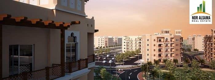 شقة 1 غرفة نوم للايجار في المدينة العالمية، دبي - CHEAPEST EVER..!!STRAIGHT APARTMENT IN EMIRATES WITH BALCONY JUST 27000