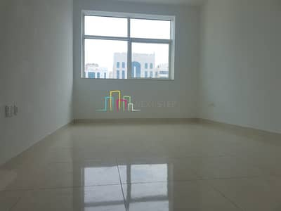 فلیٹ 1 غرفة نوم للايجار في شارع حمدان، أبوظبي - Ready to Move  1 Bedroom Apartment on Liwa Street