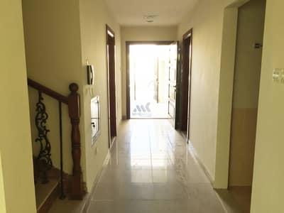 3 Bedroom Villa for Rent in Al Rashidiya, Dubai - Brand New Villa | Close to Bin Sougat Shopping Mall