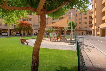 1 Bedroom Flat for Rent in Mirdif, Dubai - Up-to 12 Cheques | Spacious 1BR in a Tranquil Community | Multiple Options Available