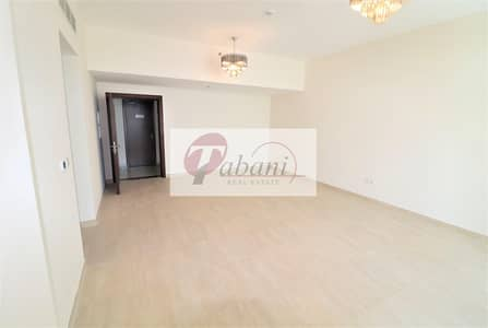 فلیٹ 3 غرف نوم للايجار في الفرجان، دبي - Chiller free| Near Metro |Closed Kitchen
