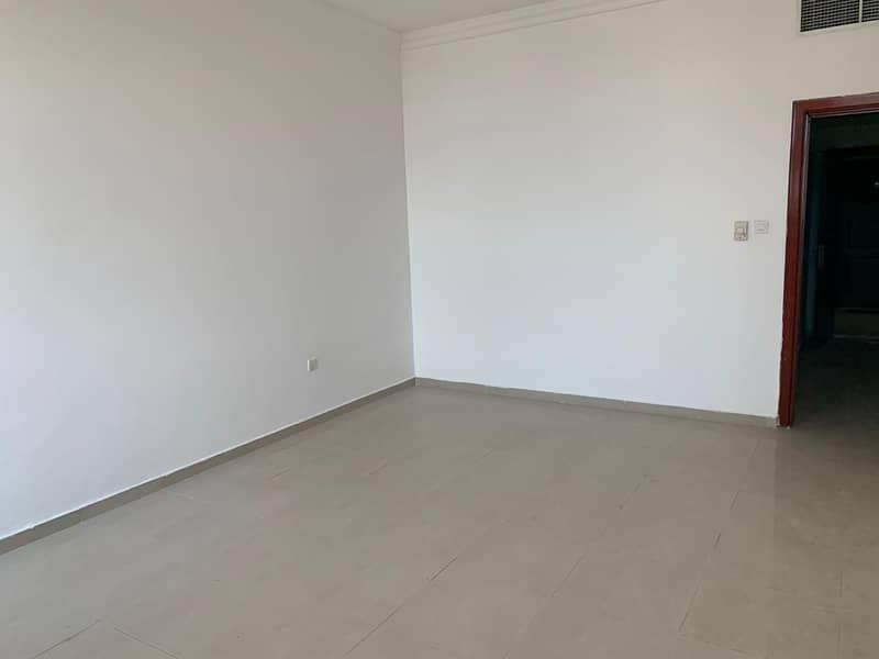 1 Bed Room Hall For Rent In Rashidiya Towers