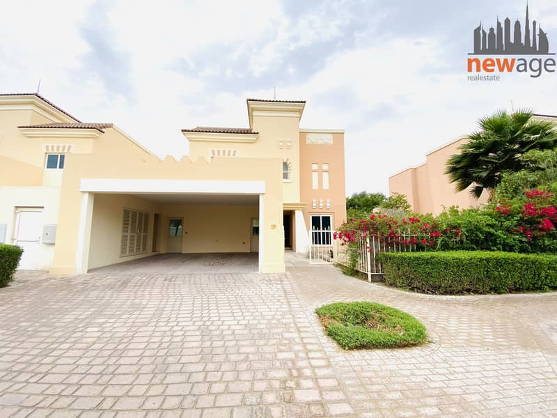 Beautiful 4 Bedroom Villa| Esmeralda Vicorty Heights