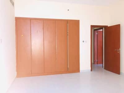 فلیٹ 2 غرفة نوم للايجار في عجمان وسط المدينة، عجمان - شقة في فالكون تاورز عجمان وسط المدينة 2 غرف 29000 درهم - 4459359
