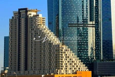 شقة 3 غرف نوم للبيع في جزيرة الريم، أبوظبي - Spacious Family Home w/ Fantastic Facilities