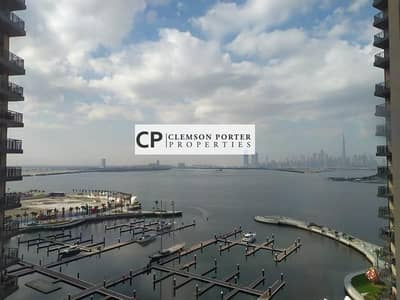 3 Bedroom Apartment for Rent in The Lagoons, Dubai - Amazing  View  |Ready to  Move In  | 3 bedroom in Dubai Creek