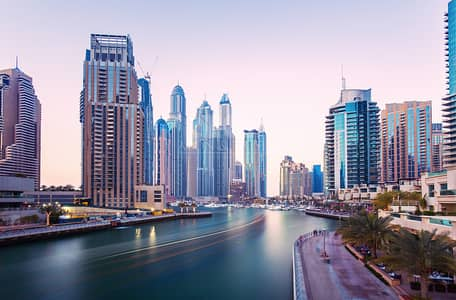 1 Bedroom Apartment for Rent in Jumeirah Lake Towers (JLT), Dubai - 1 Bedroom for rent I Vacant I Concorde Tower JLT