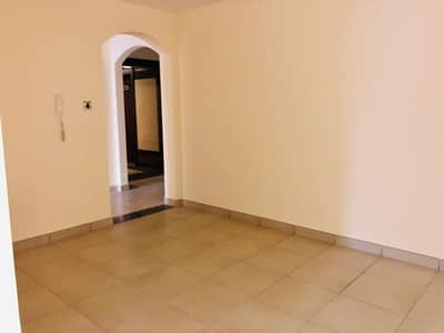 2 Bedroom Apartment for Sale in Al Khan, Sharjah - Biggest Flat With 10% DP 2BR in ASAS Tower for Sale