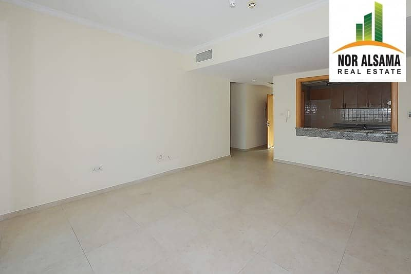 13 Vacant Ready To Move !!!! 2 Bedroom-Maid's With balcony-2 Parkings-In Dubai Silicon Oasis.