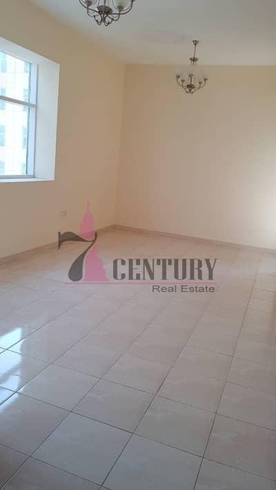 Studio for Sale in Dubai Sports City, Dubai - Cheapest Studio Apt | More than 10% ROI