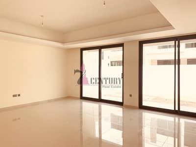 4 Bedroom Villa for Rent in Akoya Oxygen, Dubai - Affordable 4 BR Villa   Brand New Cluster