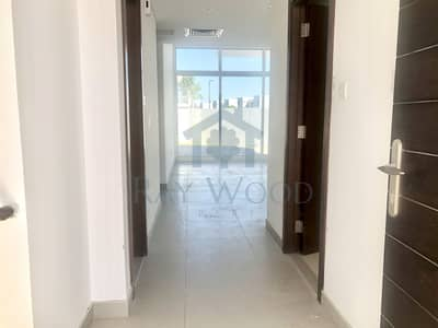 3 Bedroom Townhouse for Sale in Mudon, Dubai - Single Row | Park Facing | 86% Finance Available