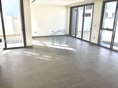 4 Bedroom Villa for Sale in Dubai Hills Estate, Dubai - Near Entrance | 4 BR Type E3 | Multiple Option