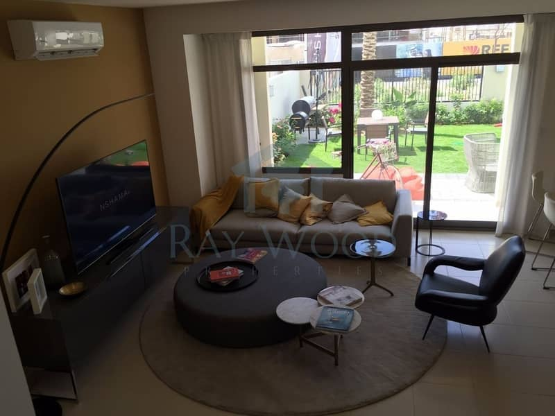 Cheapest Unit | Great Location | Multiple Options