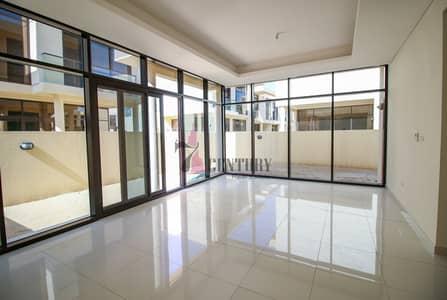 3 Bedroom Villa for Rent in DAMAC Hills (Akoya by DAMAC), Dubai - Type TH-M | 3 BR Villa | Damac Hills