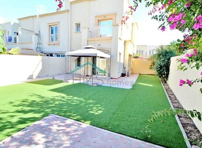 3 Bedroom Villa for Sale in The Springs, Dubai - Cash Seller   Excellent Condition   3 Bed + Study