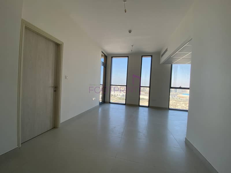 1 BDRM/BRAND NEW/FULLY-EQUIPPED/CALL NOW