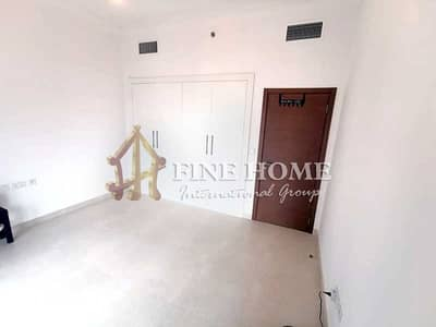 2 Bedroom Flat for Sale in Yas Island, Abu Dhabi - pool / Garden / Sea View 2 BR. Apartment