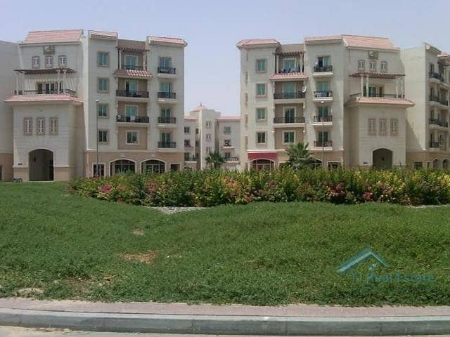 BEST PRICE l 1 BED l WITH BALCONY