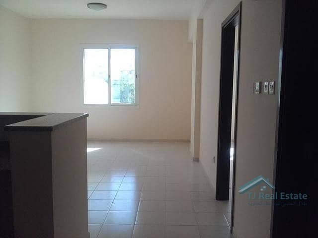 10 BEST PRICE l 1 BED l WITH BALCONY