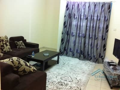 BEST PRICE | 1BED l WITH BALCONY