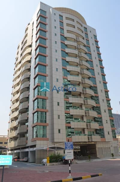 1 Bedroom Flat for Rent in Barsha Heights (Tecom), Dubai - LIMITED TIME OFFER|1 BED |1 MONTH FREE | 12 CHEQUES |