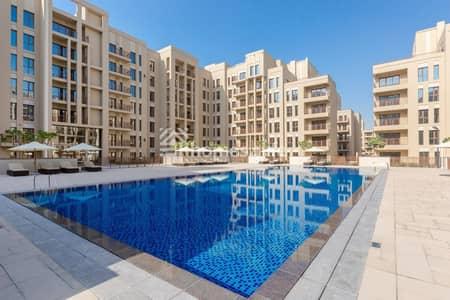 2 Bedroom Apartment for Rent in Town Square, Dubai - Impressive View | Brand new | Premium Community